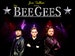 The Bee Gees In Concert: Jive Talkin' event picture