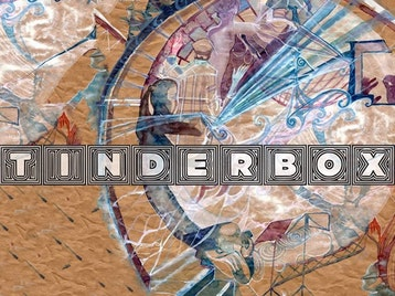 Image result for tinderbox orchestra