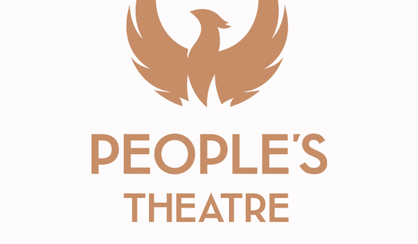 People's Theatre Events