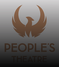 People's Theatre artist photo