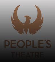 People's Theatre artist photo