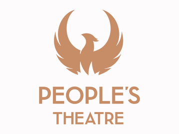 People's Theatre picture
