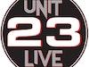 Unit 23 Live photo