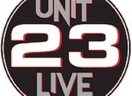 Unit 23 Live artist photo
