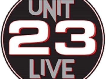 Unit 23 Live venue photo