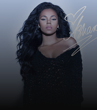 Ashanti artist photo