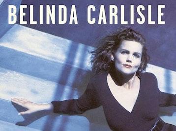 Belinda Carlisle picture