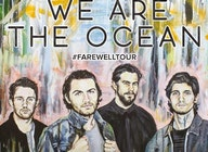We Are The Ocean artist photo
