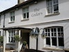 The Cedars Inn photo