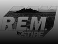 R.E.M. by Stipe - The Definitive Tribute event picture