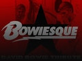 Bowiesque event picture
