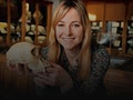 Digging Into Britain's Past: Professor Alice Roberts event picture