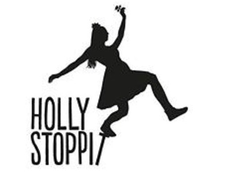 Holly Stoppit Tour Dates