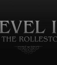 Level III artist photo