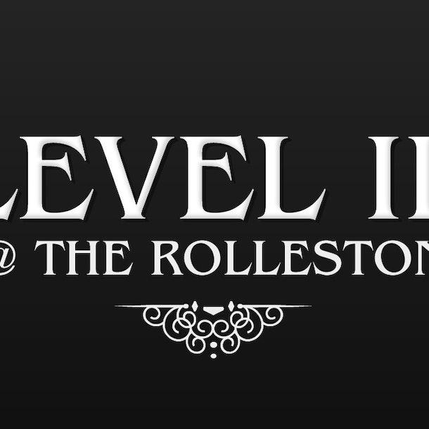 Level III Events