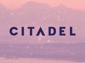 Citadel Festival 2017 picture