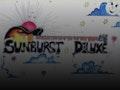 Sunburst Deluxe event picture