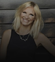 Jo Whiley artist photo