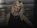 Jo Whiley's 90s Anthems event picture
