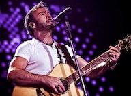 Paul Rodgers artist photo