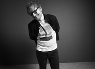 Ed Sheeran: Ticket + hotel packages available from 10am on Thursday 27th September
