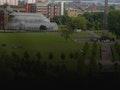 BBC Proms In the Park - Scotland event picture