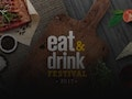 Eat & Drink Festival event picture