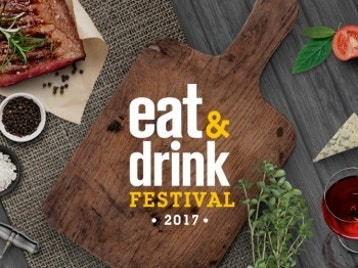 Eat & Drink Festival picture