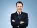 Still The Greatest Entertainer In His Price Range: Brian Conley event picture