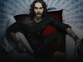 Re:Birth - A Stand Up Tour: Russell Brand event picture