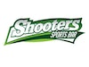 Shooters Sports Bar & Grill photo