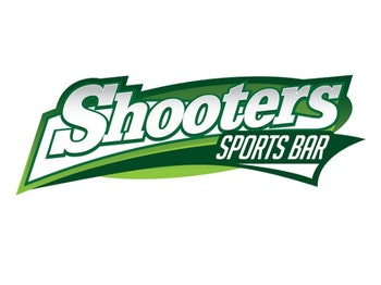 Shooters Sports Bar & Grill venue photo