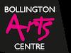 Bollington Arts Centre photo