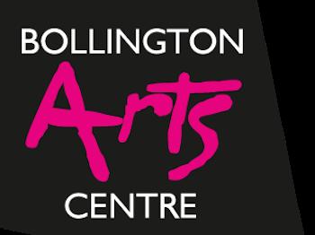 Bollington Arts Centre venue photo