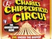 Charles Chipperfield Circus event picture