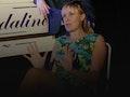 Amy Johnson: BadApple Theatre Company event picture