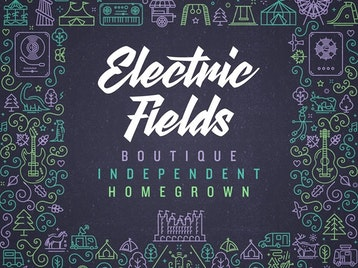 Electric Fields Festival picture