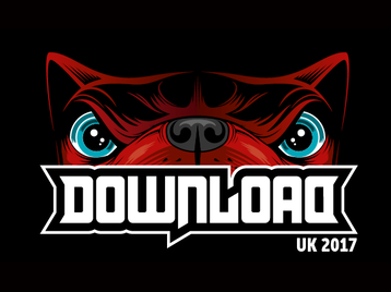 Download 2017 picture