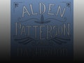 Walton Folk: Alden Patterson & Dashwood event picture