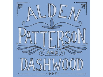 Alden Patterson & Dashwood picture