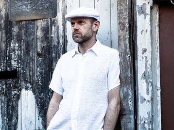 Melting Pot: Joey Negro + Andrew Pirie + Simon Cordiner picture