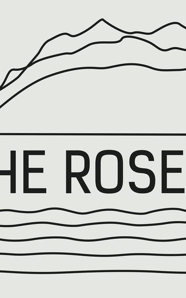 The Rose Hill Events