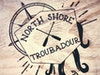 North Shore Troubadour photo