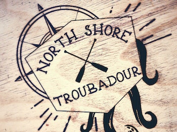 North Shore Troubadour picture