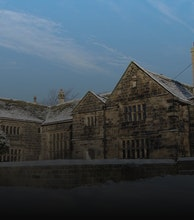 Oakwell Hall and Country Park artist photo