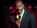 Laughing Chili Comedy Club: Gerry Kyei, Tom Holmes, Cally Beaton event picture