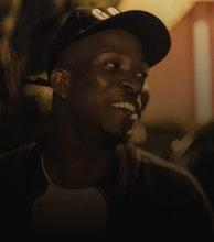 Kojo Funds artist photo