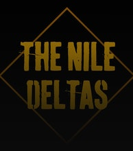The Nile Deltas artist photo