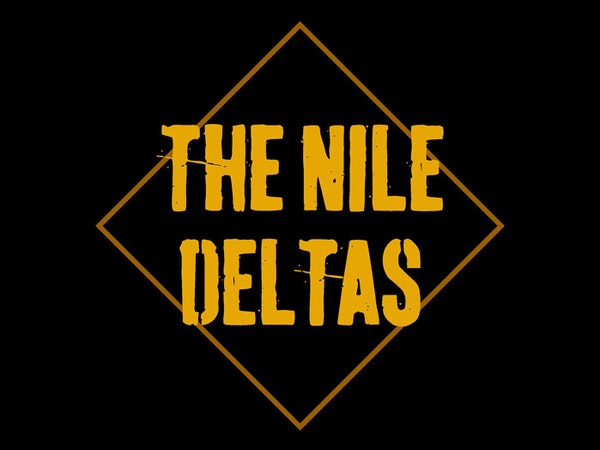 The Nile Deltas Tour Dates