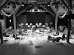 Per Piacere Chamber Orchestra artist photo